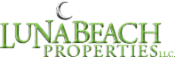 Luna Beach Properties, LLC