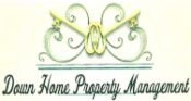 Down Home Property Management