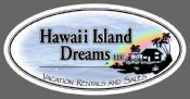 Hawaii Island Dreams, LLC