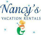 Nancy's Vacation Rentals, Inc.