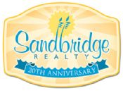 Sandbridge Realty