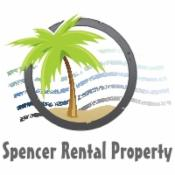 Spencer Rental Property