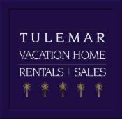Tulemar Vacation Home Rentals & Sales