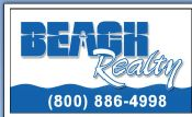 Beach Realty Cape Cod