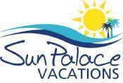 Sun Palace Vacations