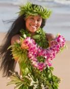Kauai Calls! Set Your Heart Free LLC