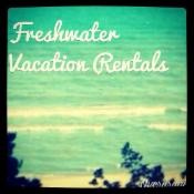 Freshwater Vacation Rentals (formerly UP Michigan Rentals)