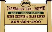 Cranberry Real Estate