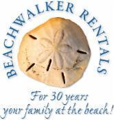 Beachwalker Rentals