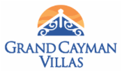 Grand Cayman Villas