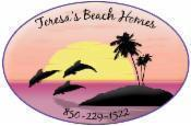 Teresa's Beach Homes Inc