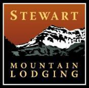 Stewart Mountain Lodging