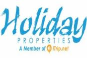 Holiday Properties, iTrip