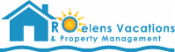 Roelens Realty & Property Management