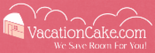 VacationCake Rentals