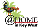 At Home In Key West, Inc