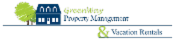 GreenWay Property Management and Vacation Rentals
