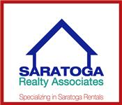 Lori - Saratoga Realty Associates