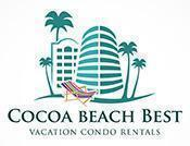 Cocoa Beach Best, Inc