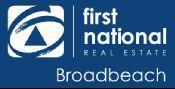 First National Broadbeach