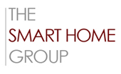 The Smart Home Group LLC