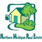Northern Michigan Real Estate