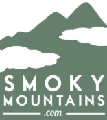 SmokyMountains.com