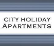 CityHolidayApartments