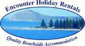 Encounter Holiday Rentals