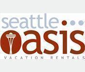 Seattle Oasis Vacation Rentals