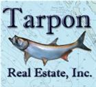 Tarpon Rental Services, Inc.