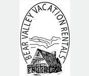 Bear Valley Vacatio