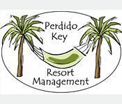Perdido Key Resort Manage