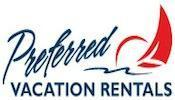 Preferred Vacation Rentals Inc