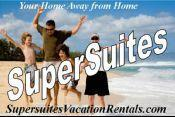 Super Suites Vacation Rentals