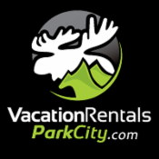 Vacation Rentals Park City
