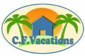 Central Florida Vacations