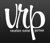 Vacation Rental Partner, Inc.