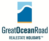 Great Ocean Road Holidays - Apollo Bay