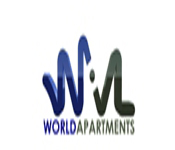 World Apartments