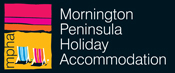 Mornington Peninsula Holiday Accommodation (MPHA)