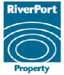 Riverport Property