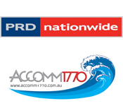 PRDnationwide - Agnes Water
