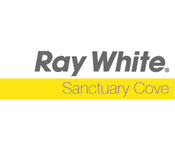 Ray White Sanctuary Cove