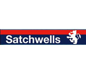 Satchwells Real Estate