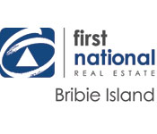 Bribie Island First National