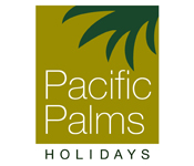 Pacific Palms Real Estate - Pacific Palms