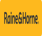 Raine & Horne - Hervey Bay