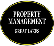PROPERTY MANAGEMENT GREAT LAKES