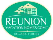 Reunion Vacation Homes